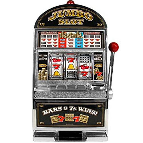 Rent Casino Games from AxisT